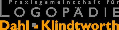 Praxisgemeinschaft für Logopädie